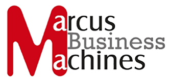 Marcus Business Machines